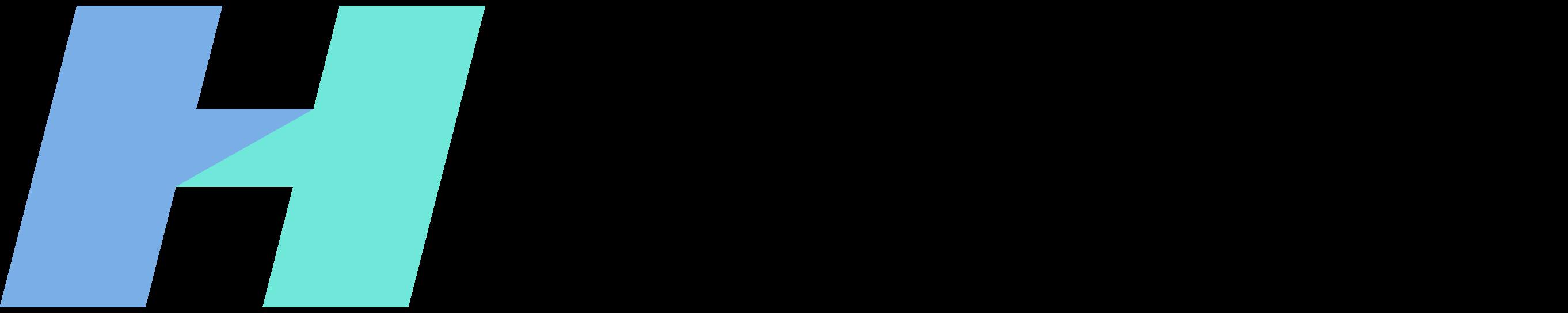 EUPHONY Inc.